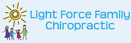 Light Force Family Chiropractic: A Creating Wellness Center